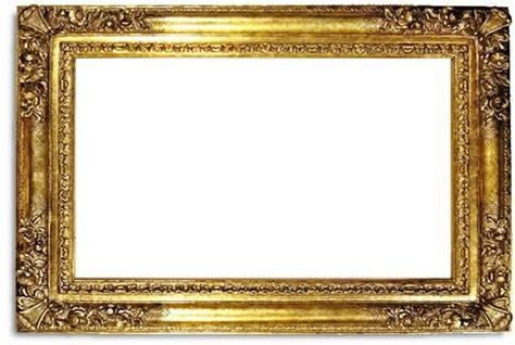 picture frames for moldura de poliuretano quadro molduras molduras quadros
