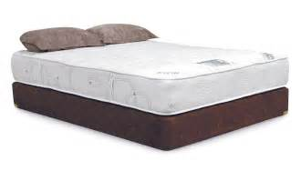 discussing about amazing designs king size bed mattress