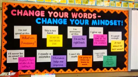 learn uph to all students change your email address to curriculum and instruction blog growth mindset vs fixed