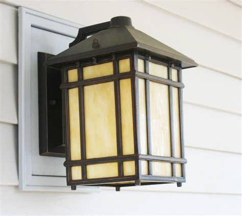 home depot solar outdoor lights homedepot outdoor lights great home depot exterior light