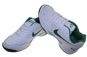 Nike Hijau Ukuran 42 gudang sepatu branded nike sepatu running dan tenis
