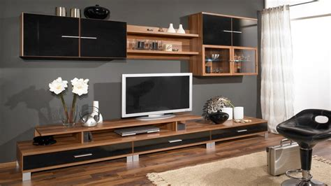 tv ideas for living room living room tv ideas archives tjihome