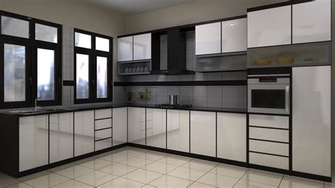 aluminum kitchen cabinet doors 100 aluminum kitchen cabinet doors tambor door