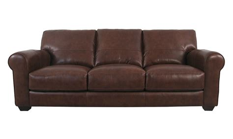 Leather Sofa Warehouse Leather Sofas Outlet Sofas Natuzzi Outlet Home And Textiles Thesofa