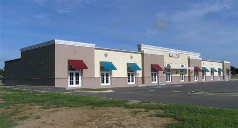 retail steel buildings general steel retail metal buildings steel buildings for retail stores