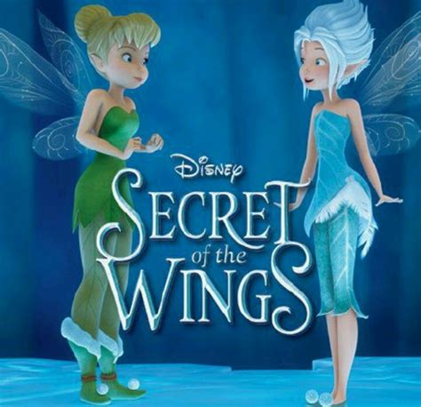 canilla disney wiki wikia fairy mary tinker bell and the secret of wings fairy mary
