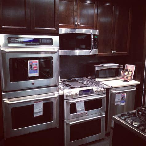 ge cafe kitchen appliances pin by stacey hardesty on kitchen pinterest