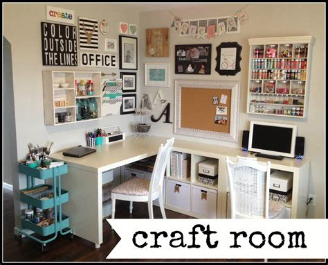 craft room on a budget craft rooms on a budget studio design gallery best