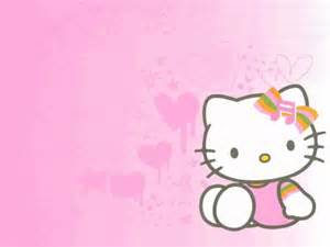 download kitty chrome themes brand thunder