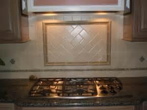 tiling patterns kitchen: herringbone tile pattern new jersey custom tile