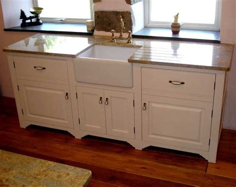 hton bay kitchen kitchen sink cabinet base hton bay 60x34 5x24 in