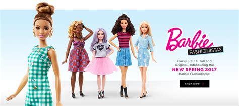 doll buy dolls buy toys gift sets