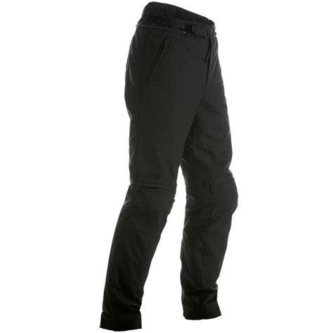 dainese amsterdam  dry bayan pantolonu su gecirmez pantolon