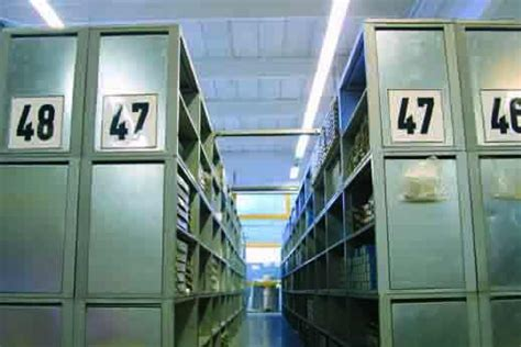 Kunci L Elora katalog teknik elora obeng kunci l kunci bintang