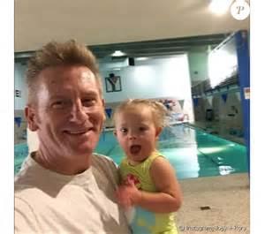 Rory feek biography rory feek et sa fille indiana photo publi 233 e le