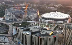 Mercedes Dealers In Atlanta Ga 5 Things To About The Falcons On Friday Atlanta
