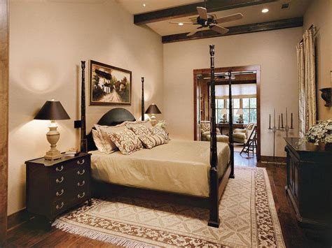 gorgeous texas ranch style estate idesignarch interior gorgeous texas ranch style estate idesignarch interior