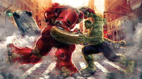 imagenes 4k marvel avengers 4k wallpaper 53 images