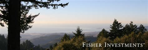 Fisher Investments | LinkedIn