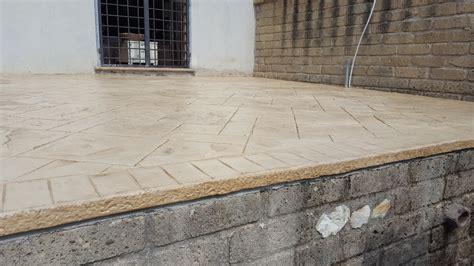 pavimenti resina roma cemento stato roma cemento stato pavimenti esterni