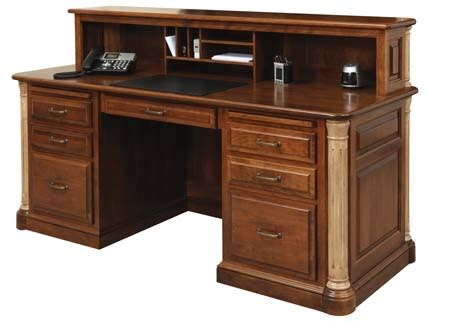 Office Desk Plan Now Is Woodworking Plans Executive Desk Wood Working