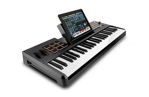 Keyboard Musik Usb center買樂器 電結他售價 電結他價錢 電結他牌子 電子結他價錢 初學者電子結他價錢 買電結他 買電子結他