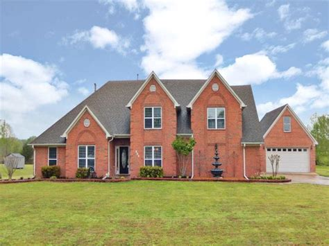 piperton real estate 180 homes for sale in piperton tn