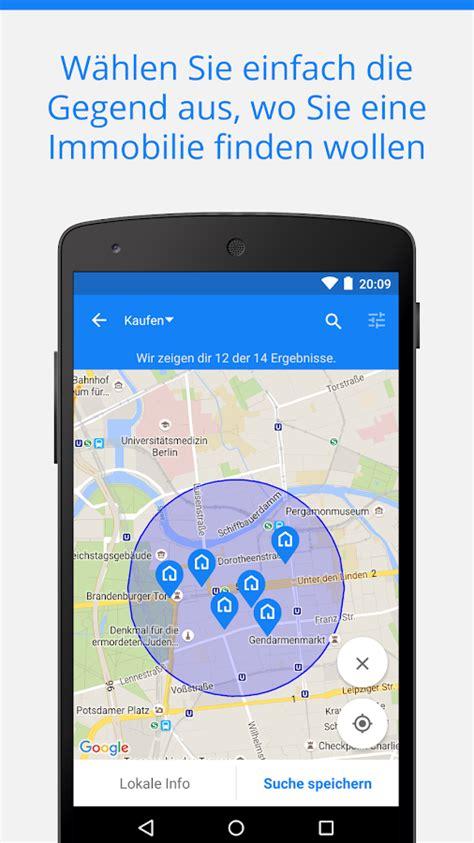 immobilien suchen wohnung mieten immobilien kauf miete trovit android apps auf play
