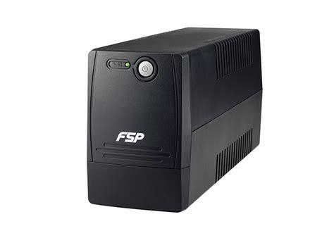 Fsp Fp800 800va by Fsp Fp800 800va Ups G 252 231 Kaynağı Segment Bilgisayar