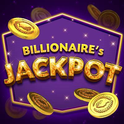 caesars casino fan page new billionaire s jackpot caesars