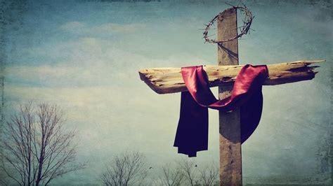 imagenes jesucristo en la cruz la cruz estudio b 237 blico conferencia 4 la cruz de