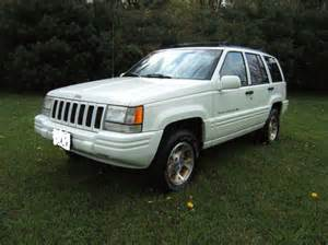 96 jeep grand ltd edition sault ste sault