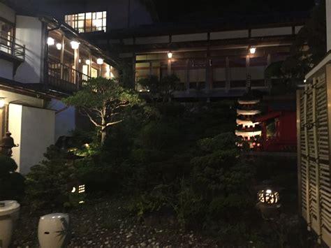 Kanposo Nishigi Yoshino Japan Asia koryokuen nishisei tenkawa mura