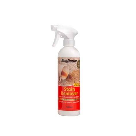 rug doctor spot remover rug doctor stain remover 500ml rug doctor mitre 10