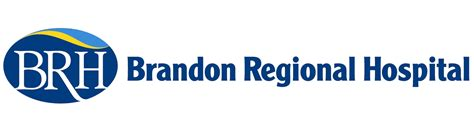 Brandon Regional Hospital Emergency Room by Home Brandon Regional Hospital