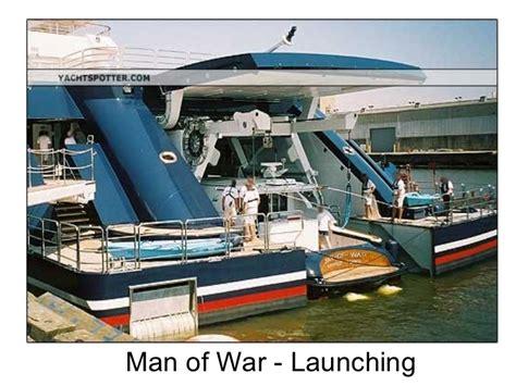 paul allen boat slideshow paul allen s octopus