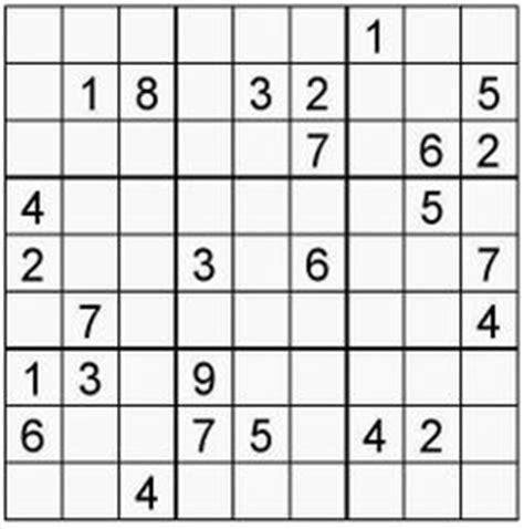 descargar sudokus samurai para imprimir 50408 sudoku 99 1001 hard samurai sudoku puzzles activities pinterest