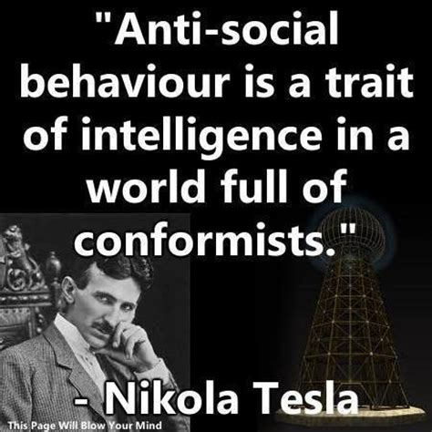 Was Nikola Tesla An Atheist 09 January 2014 Always Question Authority