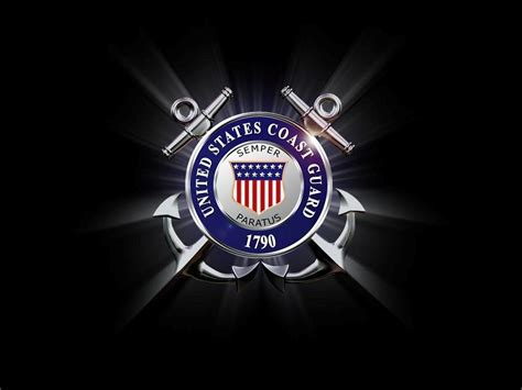 uscg wallpapers wallpaper cave