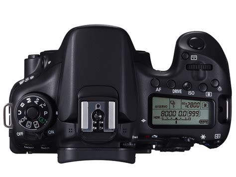 canon 70d price canon eos 70d only digital slr
