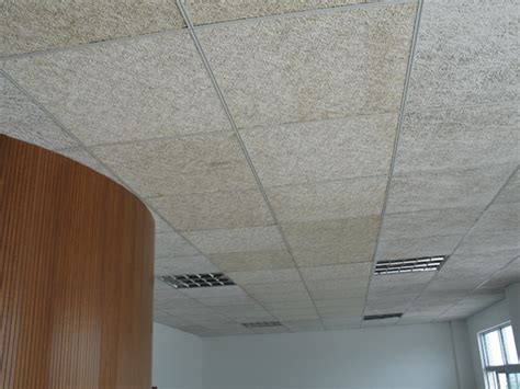 Acoustic Ceiling Options Verified Supplier Meiluda New Type Building Material Co
