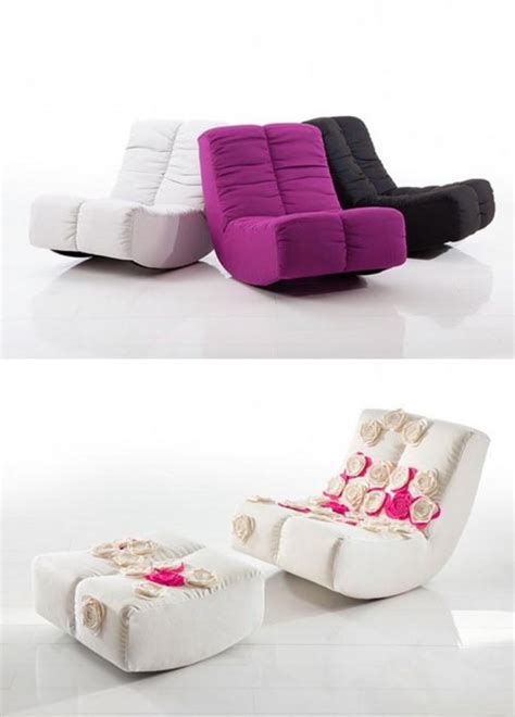 cozy and comfortable most cozy and comfortable rocking chair by kati meyer