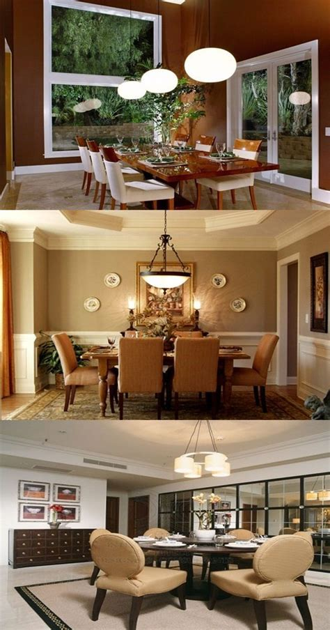 best dining room lighting best ideas for dining room lighting interior design
