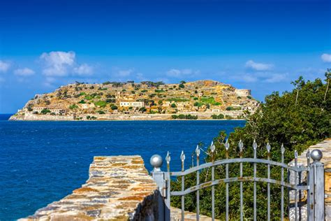 best places to see in crete 5 most picturesque places to see in crete the classic