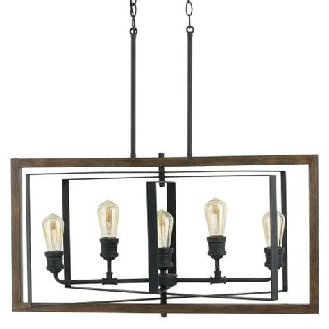 Home Depot Dining Lights by 10 Amazing And Affordable Dining Room Light Fixtures Home