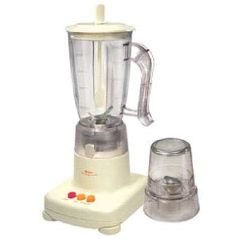 Mixer Maspion Mt 1191 jual maspion blender mt 1207 cek blender terbaik