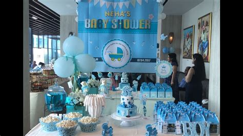 Baby Shower Venue Ideas by Outdoor Birthday Venue Decor Customized To Baby