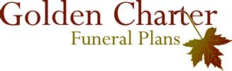 langport district funeral services