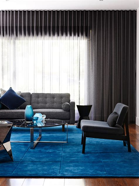 blue living room rugs impressive mohawk area rugs in living room contemporary