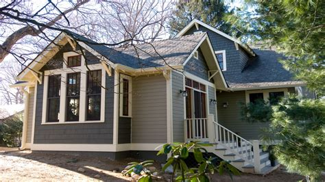 craftsman bungalow style 1920s craftsman bungalow style homes 1920s bungalow style